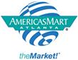America's Mart