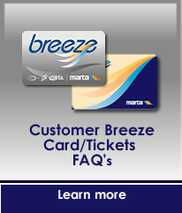 New Breeze Cards January 9th